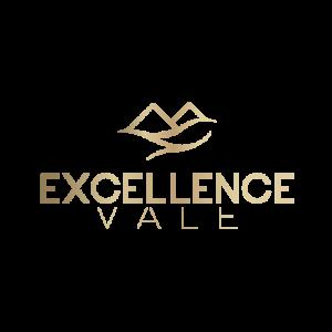 ExcellenceVale