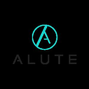 Alute