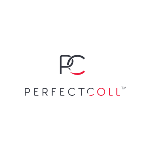 perfect_coll_a